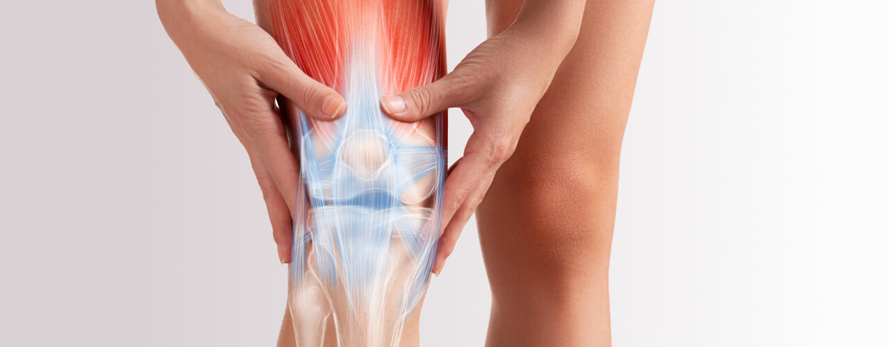 knee pain bay state physical therapy