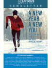 january edition bay state newsletter