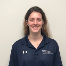 Alex Gustafson bay state physical therapy