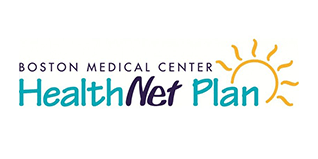 boston-medical-center-logo