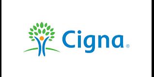 cigna-health-plan