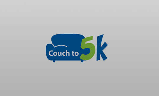 couch-to-5k-bay-state-physical-therapy