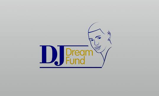 dj-dream-fund