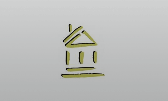 friends-of-boston-homeless-logo