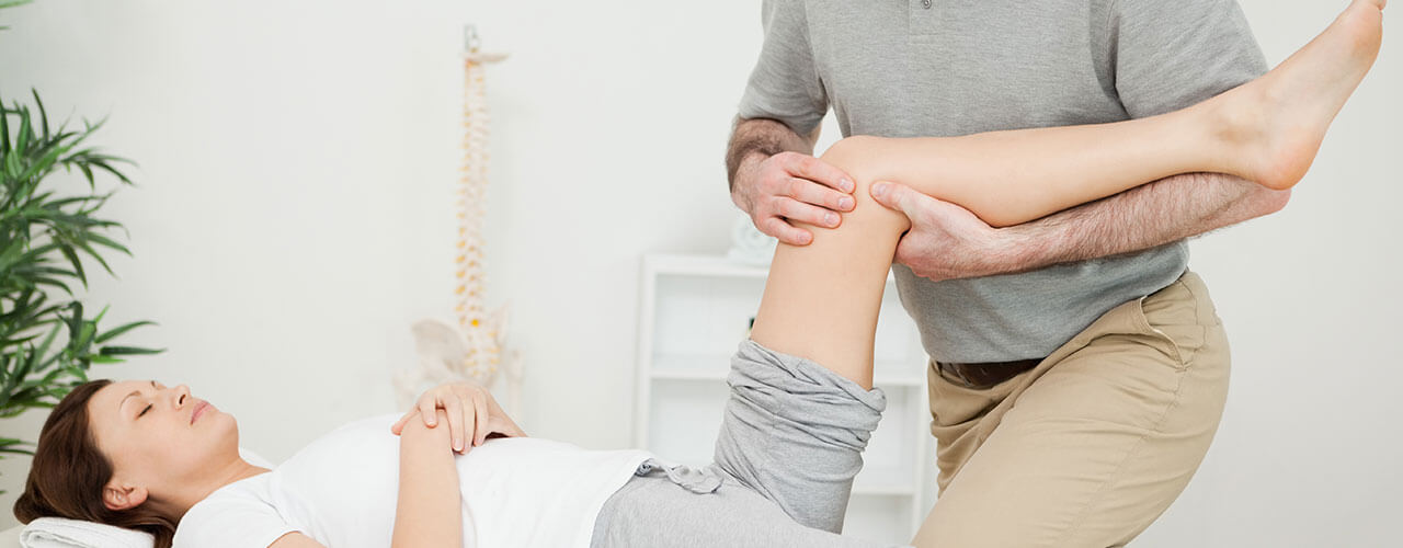 joint-mobilization-bay-state-physical-therapy