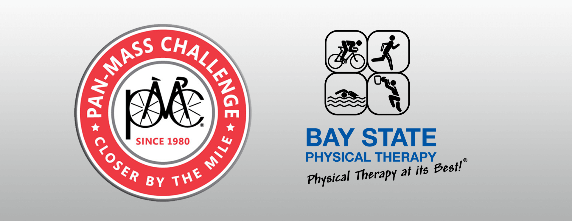 logo-for-bay-state