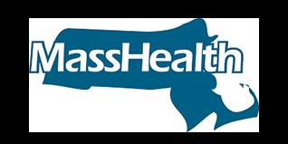 Mass Health