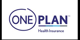 One Health PlAN